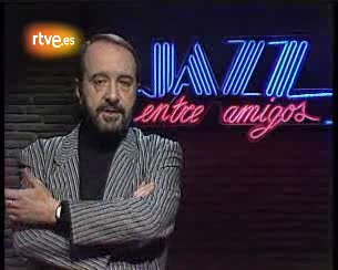 'Jazz entre amigos' - Dizzy Gillespie (parte 1)
