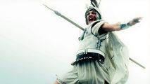 Documaster - Alejandro Magno: el camino hacia el poder