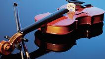 Los herederos de Stradivarius