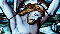 Documenta2 - Los misterios del Santo Sepulcro