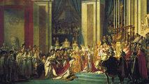 Documenta2 - Napoleón: Capítulo 2