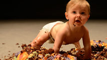 Documenta2 - La vida secreta de los bebés