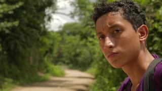 Documental íntegro: 'Ese soy yo'