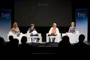Fotogaleria: Presentación del nuevo documental 'Energía Santos' en Barcelona