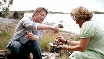 Las escapadas gastronómicas de Jamie: Estocolmo