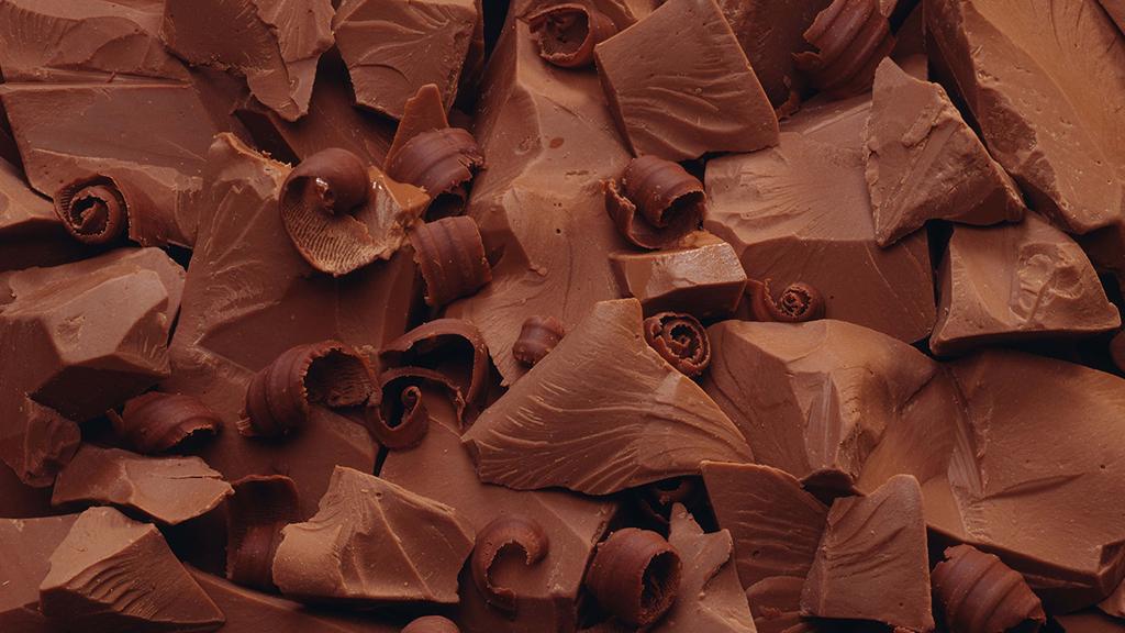 Planeta gastronómico: La historia del chocolate