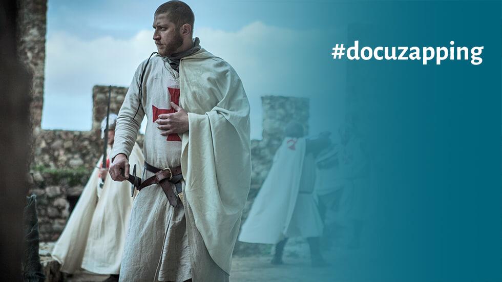 #Docuzapping -  Los mejores documentales de la semana