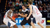 Ir al Video Dominion Bilbao Basket 73 - 63 ICL Manresa