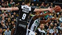 Ir al VideoDominion Bilbao Basket 85-77 FIATC Joventut