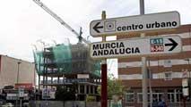 Ir al VideoDos años después del terremoto de Lorca los afectados reclaman las ayudas