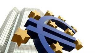 Informe Semanal - Las dos caras del euro