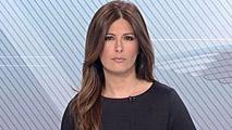 Ir al VideoDos detenidos por acosar en internet a la presentadora de TVE Lara Siscar