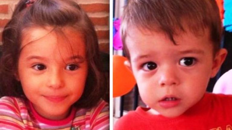 Dos nuevos informes confirman que los restos de la hoguera en Las Quemadillas son de menores