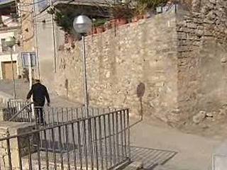 Ver vídeo  'Dos pueblos catalanes de 200 habitantes se preparan para las elecciones'