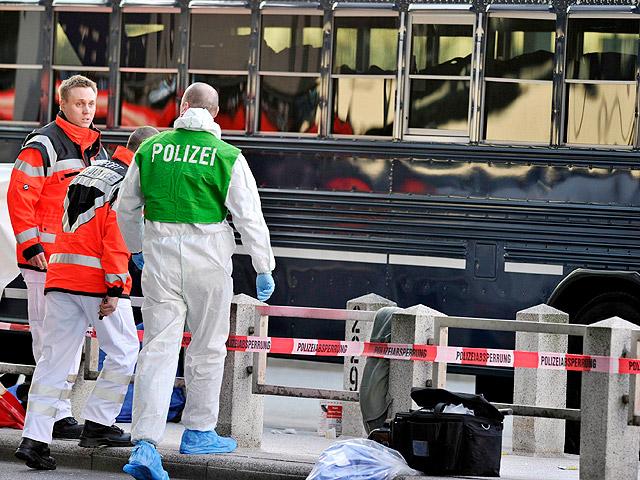 Mueren dos soldados de ee uu en un tiroteo contra el for Carles mesa radio nacional