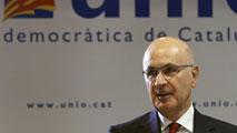 Ir al VideoDuran critica las formas de CDC tras su ruptura con UDC