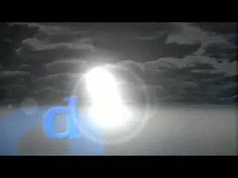 DXT Noche - 05/07/10