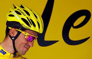 La afición echa de menos a Valverde