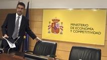 """Ir al VideoEconomía: el IPC de junio """"facilita la recuperacíon económica, de la producción y del empleo"""""""