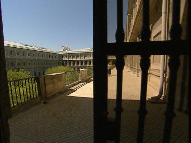 Museos y centros de arte reutilizan edificios que nacieron con otro objetivo