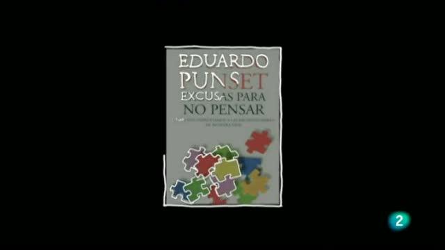 Página 2 - Entrevista: Eduard Punset