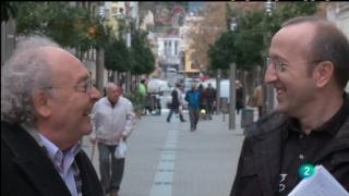 Página 2 - Eduard Punset - 8/01/2012