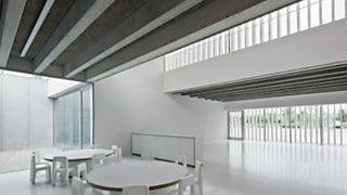 Edificios - Educación en contexto