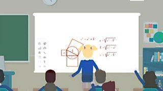Generación web - Educación