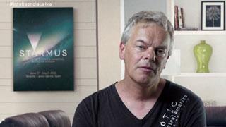 Órbita Laika - Superstars de la ciencia - Edvard Moser