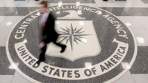 Ir al VideoEE.UU. aumenta la alerta ante la difusión del informe sobre torturas en la era Bush