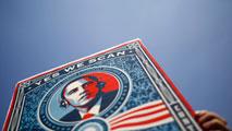 Ir al VideoEE.UU. desclasifica los primeros documentos relacionados con el espionaje a ciudadanos