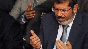 Informe Semanal: Egipto, desafío presidencial