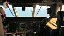 Egipto halla restos del avión de EgyptAir y Francia investiga al personal de tierra