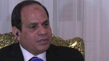 Ir al VideoEgipto pide a la ONU que de luz verde para una intervención en Libia