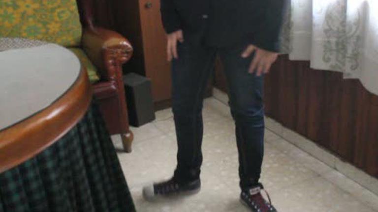 """IV Concurso de Cortos RNE - """"Ególatras"""""""