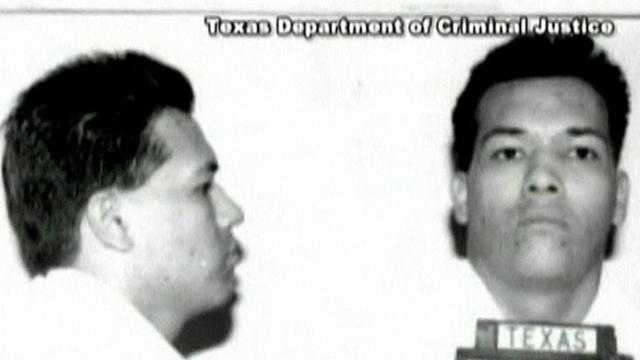 Ejecutan en Texas al preso mexicano Humberto Leal, condenado por violación y asesinato