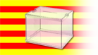 Elecciones catalanas