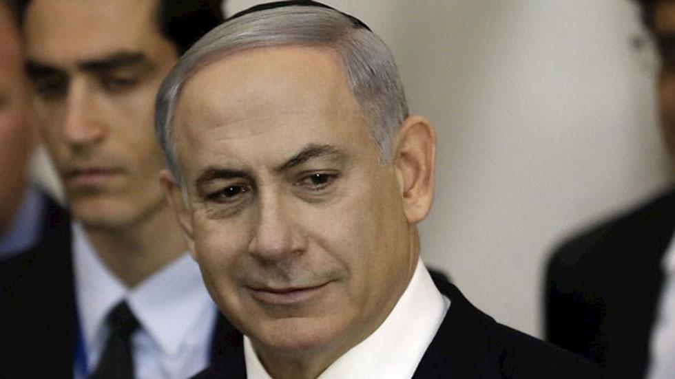 Benjamín Netanyahu se impone por seis escaños y afronta su cuarto mandato