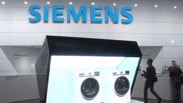 Electrodomésticos con internet, lo último en tecnología