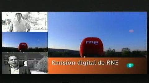 """""""¿Por qué RNE ha dejado de emitir en formato digital DAB?"""""""