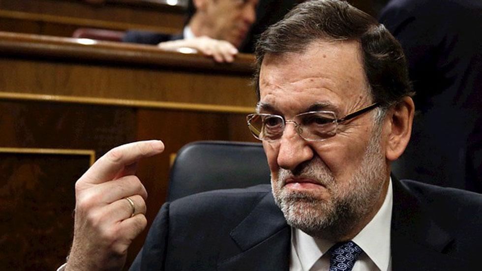 Mariano Rajoy destaca que hay 'menos paro, más empleo y de mejor calidad'
