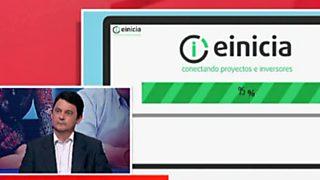 Emprende Digital - 24/06/16