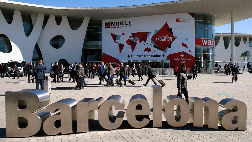 Las empresas españolas que han participado en el Mobile World Congress hacen balance