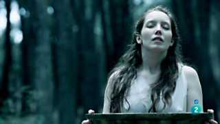 Mitos y leyendas - Eneas