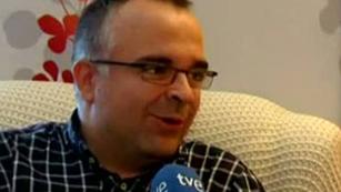 España Directo- Enfermos neuromusculares plantan cara a la vida