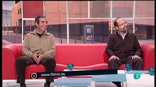 """Para Todos La 2 - Debate -  """"Entre Maestros"""""""