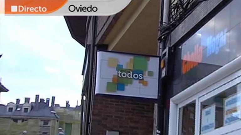 Nano abre su tienda de compra venta de muebles de segunda for Compra muebles segunda mano valencia