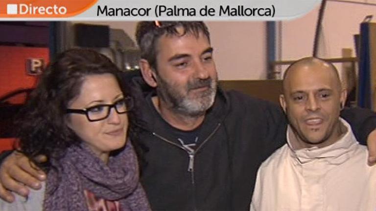 Haz Contactos Online en España | Conoce gente nueva y haz amigos en España | Badoo