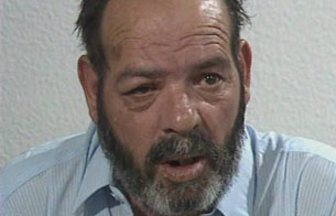 """Entrevista a """"El Arropiero"""" (1993)"""