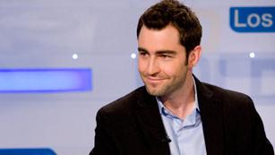 Entrevista a Ben Rattray, activista de change.org